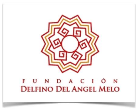 Fundación Delfino Del Angel Melo